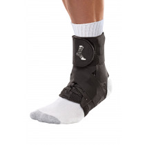 Mueller The One Ankle Brace - Black