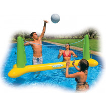 Intex Inflatable Volleybal Net