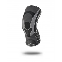 Mueller Hg80 Knee Stabilizer - Black