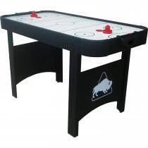 Buffalo Mistral Airhockey Table