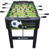 Buffalo Football Table Sports
