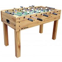 Buffalo Football Table Shoot