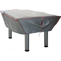 Buffalo Storm Foosball Table Cover
