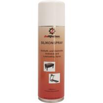 Buffalo Inmotion Silicone Spray 300 ml