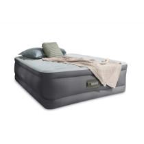 Intex PremAire Airbed - 1,5 person