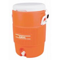 Igloo Seat Top 18 liter