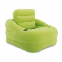 Intex Accent Chair - Green