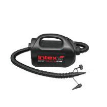 Intex Loose Motor Pump - in and outdoor