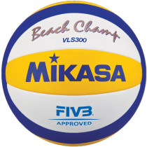 Mikasa P.VLS300 beachvolleyball Size 5