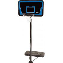 Lifetime Portable Basketball Buzz Beater