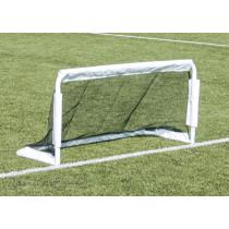 Buffalo Euro Cup Goal - 150 x 75 x 60 cm
