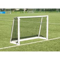 Buffalo Champ Cup Goal - 125 x 185 x 70 cm