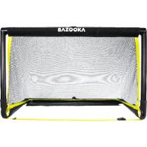 Bazooka Foldable Goal - 120 x 70 cm