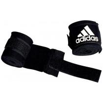 Adidas Boxing Bandage - Black