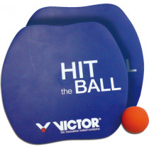 Victor HITBALL-SET