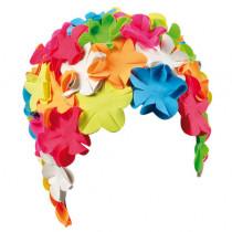 Beco Rubber flower cap