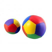 Softball 6 colors