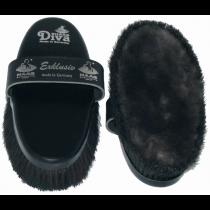 Haas Diva Exclusive Brush
