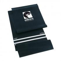 Unicorn Professional Dart Mat Rubber