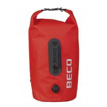 Beco Dry Bag 20 liter 25 x 60 cm - Orange