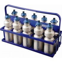 Sportec Foldable Bottlecarrier 10 bidons