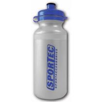 Sportec Drinking Bottle 0;6 l