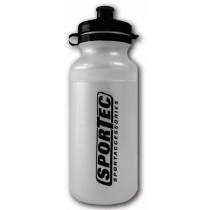 Sportec Drinking Bottle 0,6 l