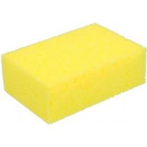 Sportec Sponge