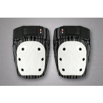 Ennui ST Knee Pad - Black