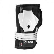 Ennui Allround Wrist Brace - Black / White