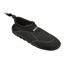 Beco Surf- Swimming Shoe Neoprene - Black
