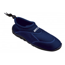Beco Surf- Swimming Shoe Neoprene - Dark Blue