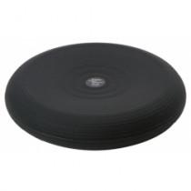 Togu Dynair Ball Cushion 33cm - Black