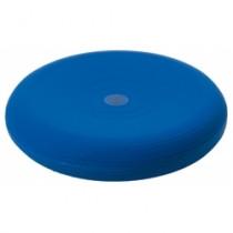 Togu Dynair Ball Cushion 33cm - Blue