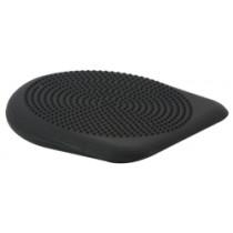 Togu Dynair Premium Wedge Ball Cushion - Black