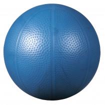 Beco Aqua Ball - Ø 17 cm