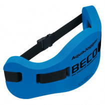 Beco Aqua Jogging belts RUNNER