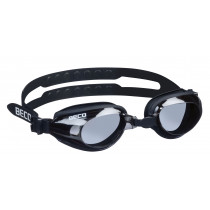 Beco Lima Trainings Swimming Goggle - Black