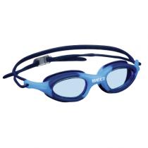 Beco Goggles Biarritz Junior - Blue