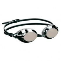 Beco Goggles Boston Mirror competition - Silver