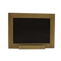 AXI Classic Blackboard