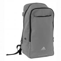 Adidas Backpack - Grey
