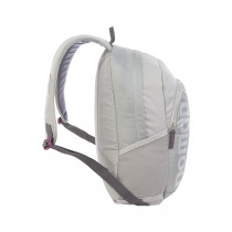 Nomad Thorite 20 A-4 Size Backpack - Mist grey