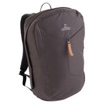 Nomad Reporter 16 Everyday convertible bag - Phantom