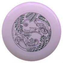 Discraft Ultra Star Frisbee - Lilac