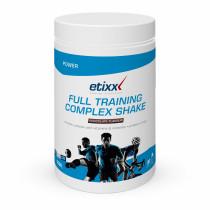 Etixx Full Training Chocolate - 1000 g