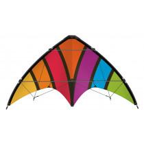 Gunther Top Loop Stunt Kite