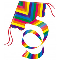 Gunther Rainbow Kite