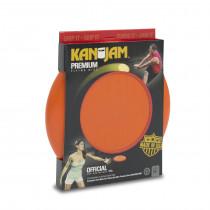 KanJam Disc Orange