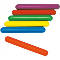 Megaform Junior Relay Batons